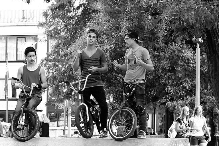 PiPP_20130829_biker1a