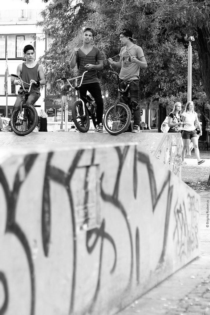PiPP_20130829_biker1b