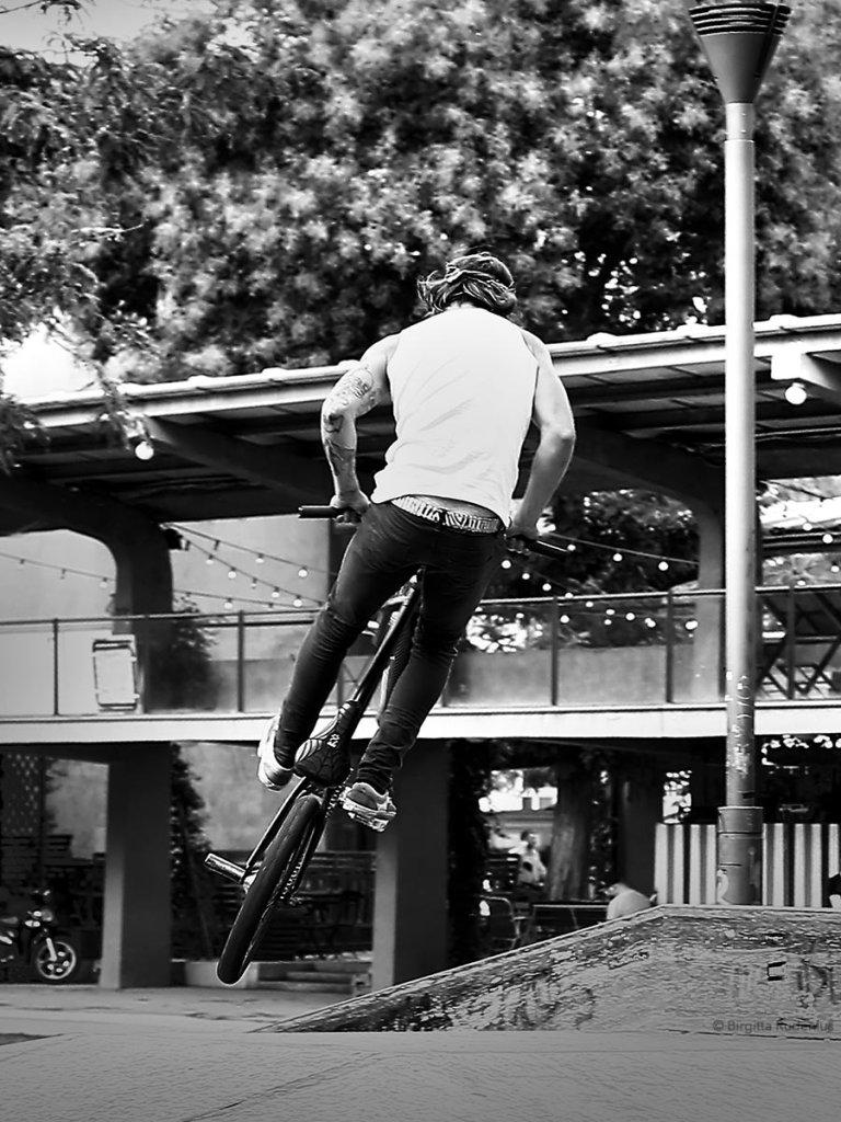 PiPP_20130829_bikeup