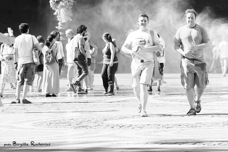 street_20130806_runners