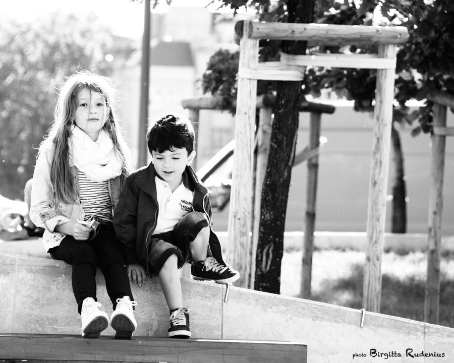 people_20130520_kids