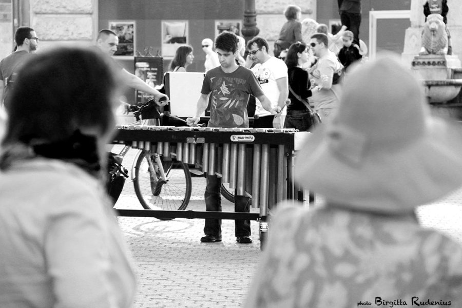 people_20130520_music