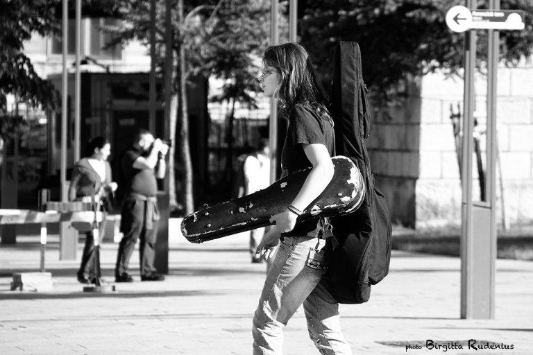people_20130520_musik