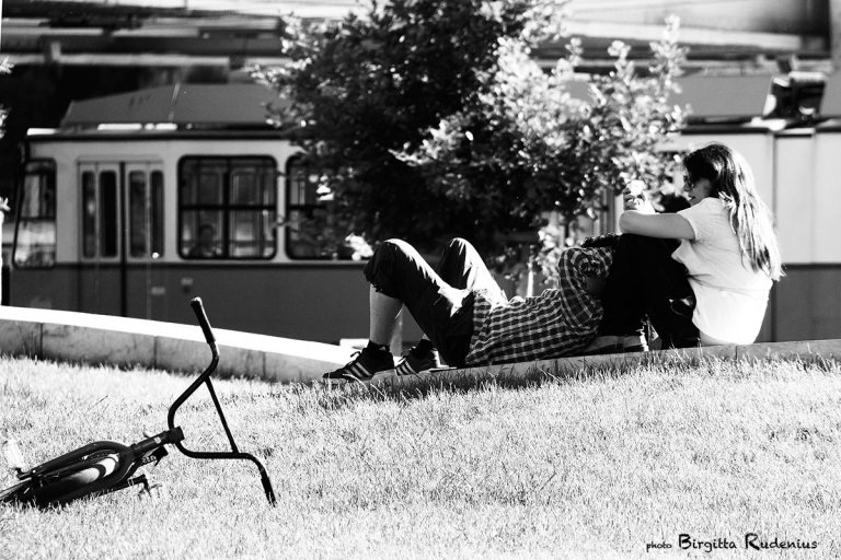 people_20130520_relaxing