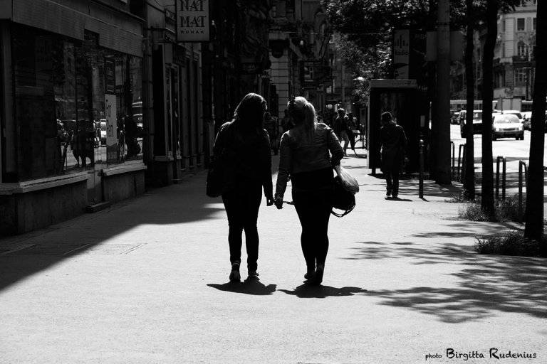 people_20130523_linked