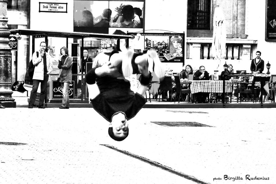 people_20130526_streetdance2