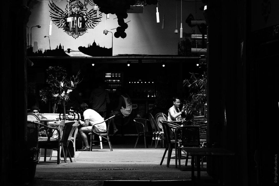 PiPP_20130525_streetcafe
