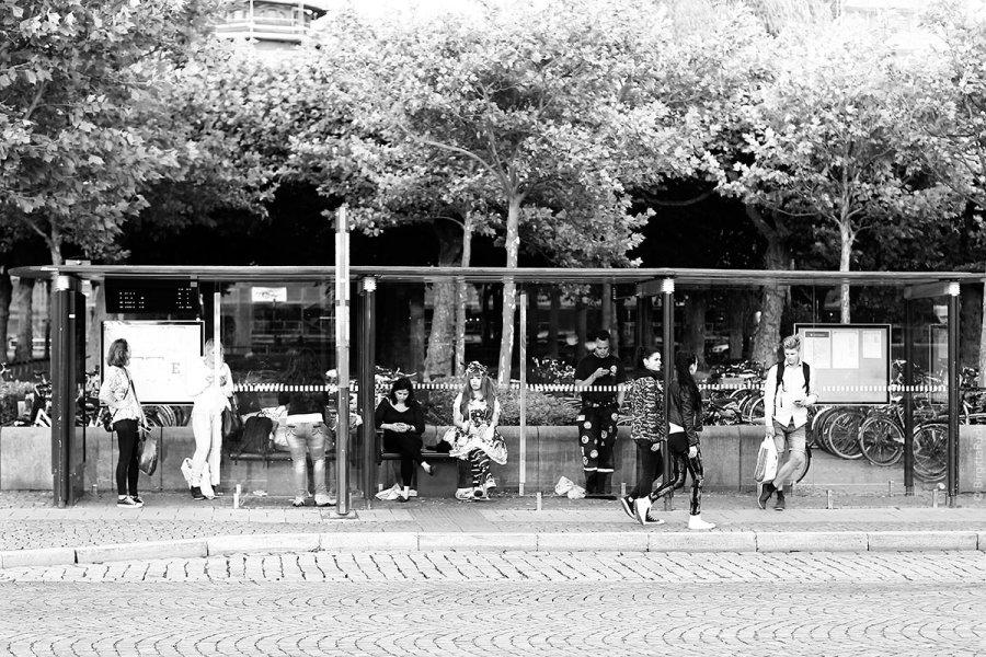 PiPP_20130831_busstop1