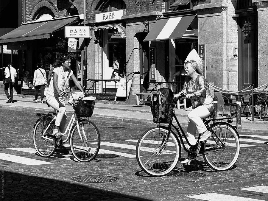 PiPP_20130903_bikeboom