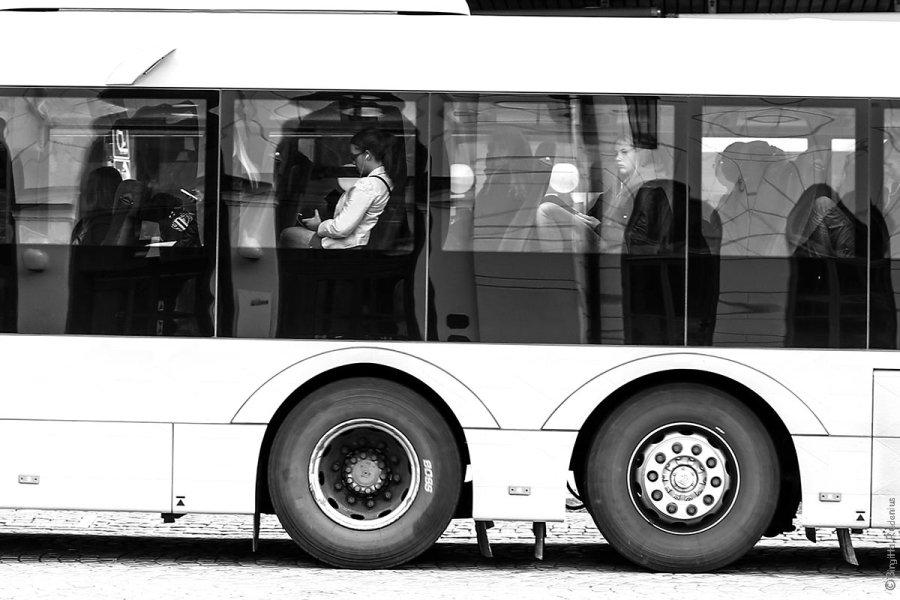 PiPP_20130918_passengers