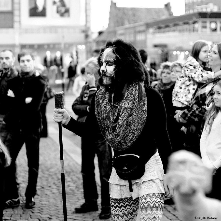PiPP_20130921_kulturnatt1bw