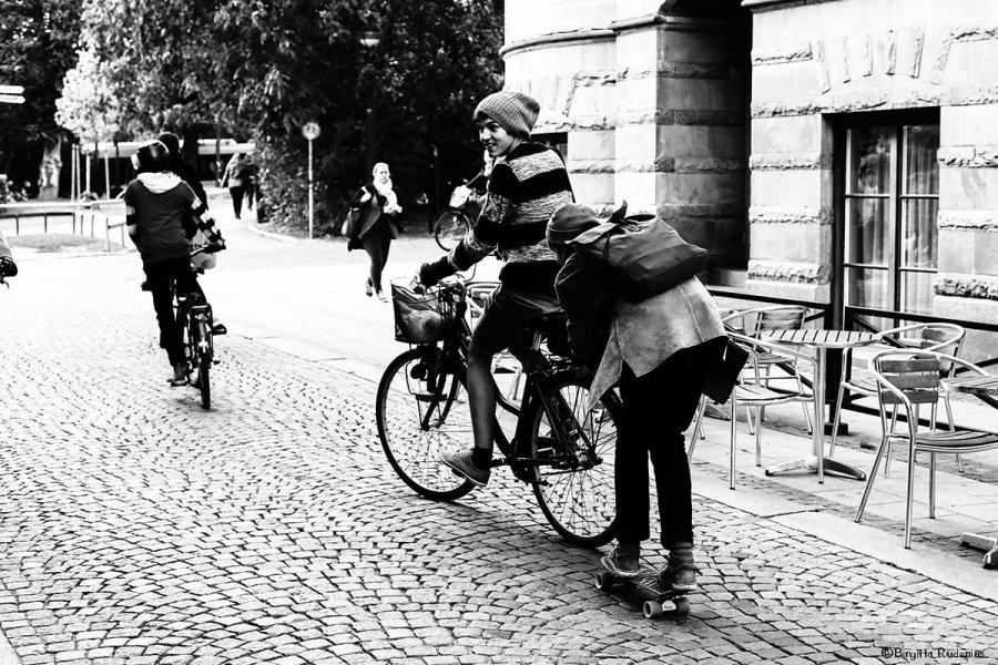 PiPP_20131004_bikeskater