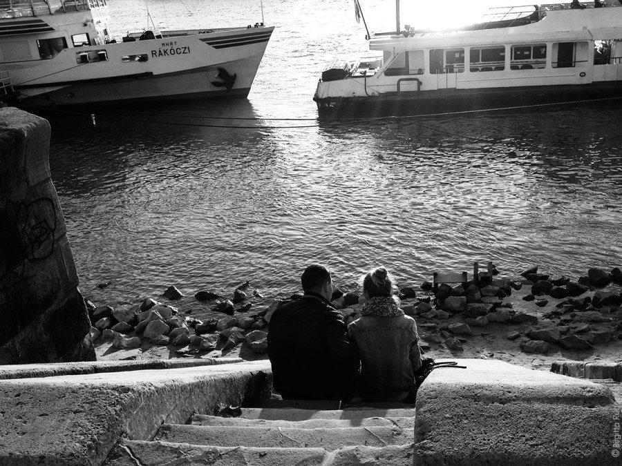 PiPP_20131019_couple