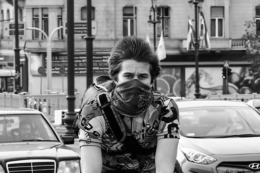 PiPP_20131022_biker