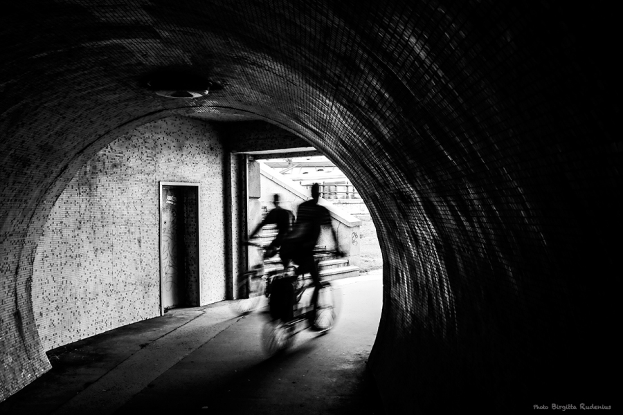 PiPP_20140506_bikers