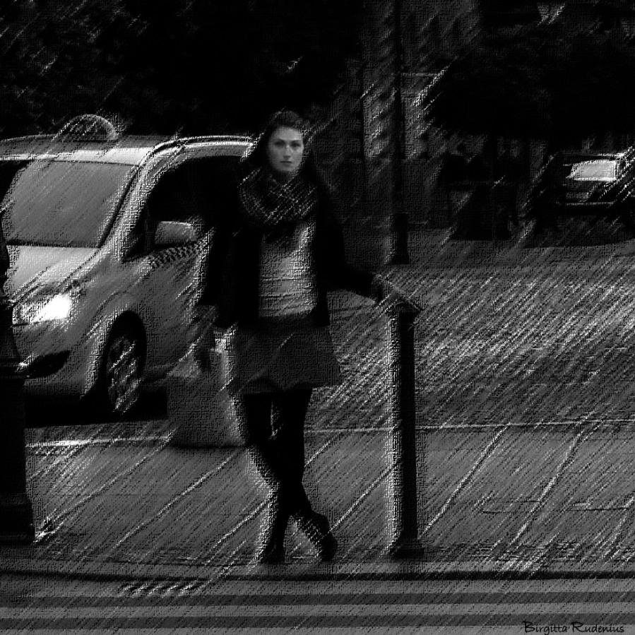 PiPP_20150528_streetgirl
