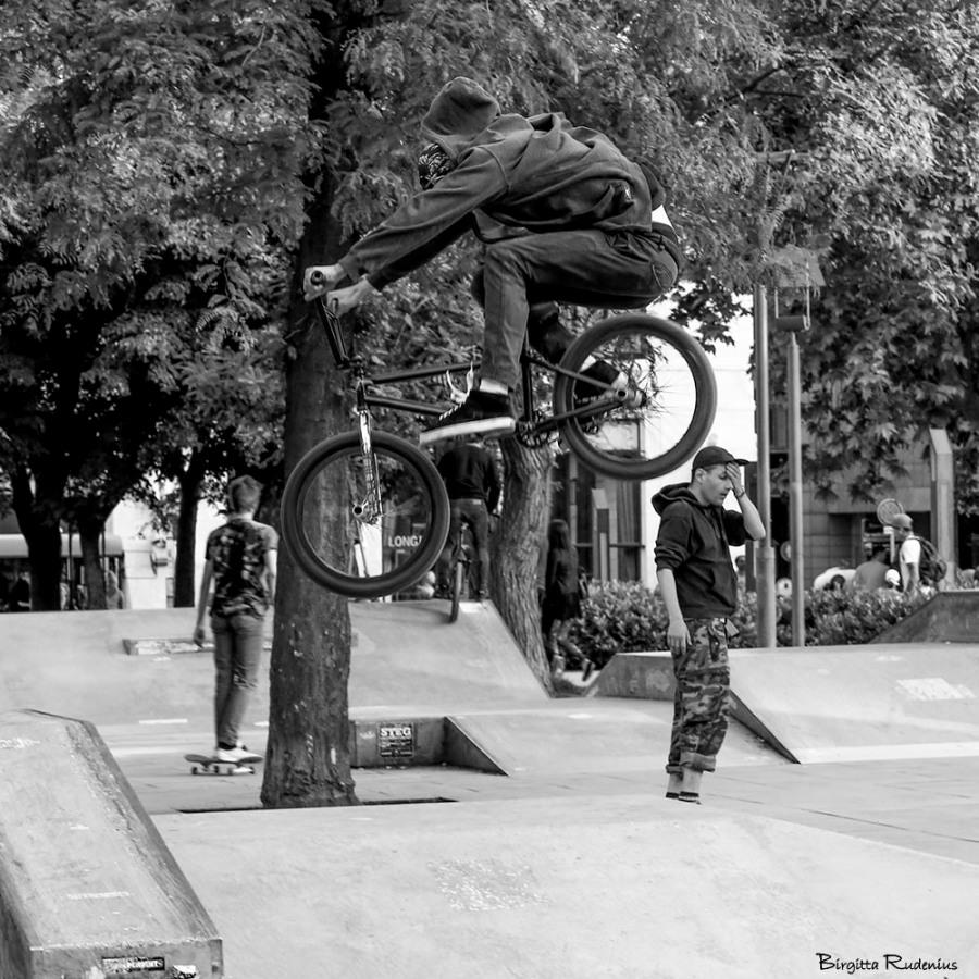 PiPP_20150531_biker