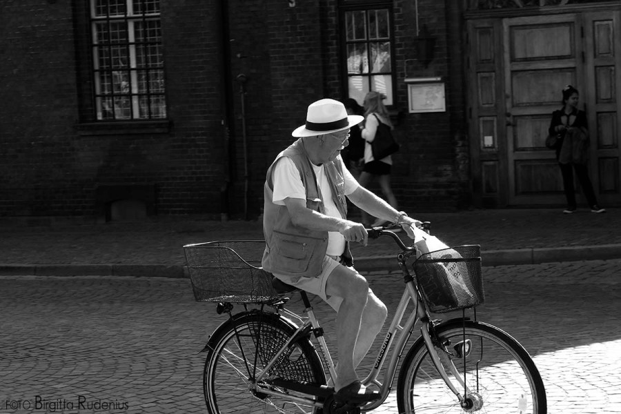 PiPP_20150714_biker
