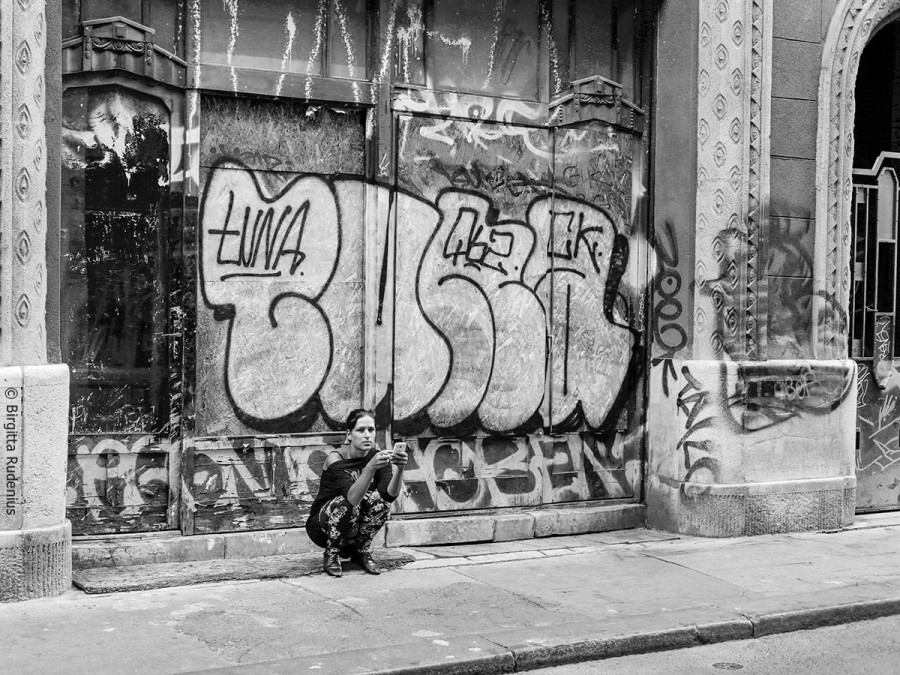 PiPP_20150904_graffitigirl1